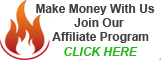 the fire pit affiliate program