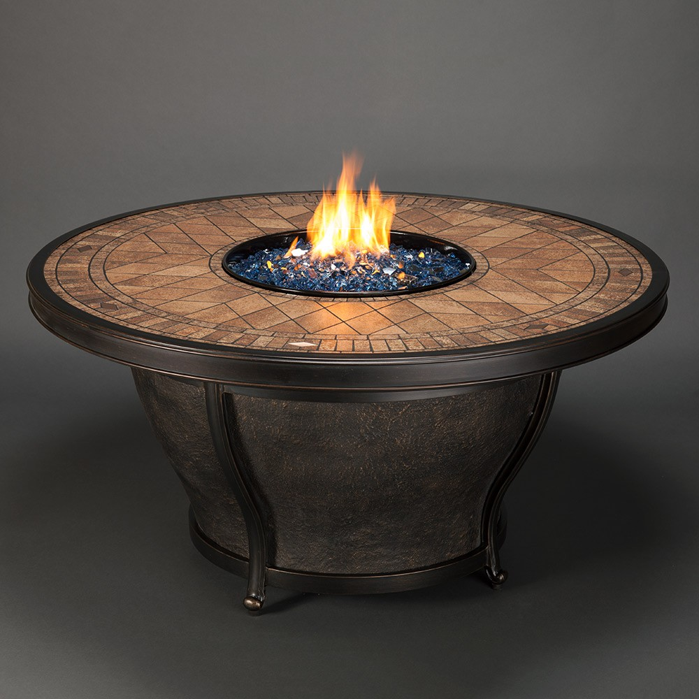 Tips On Buying A Propane Fire Pit The Fire Pit Store
