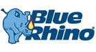 blue-rhino-logo2.jpg