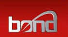 bond-logo2.jpg