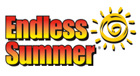 endless-summer-logo.jpg