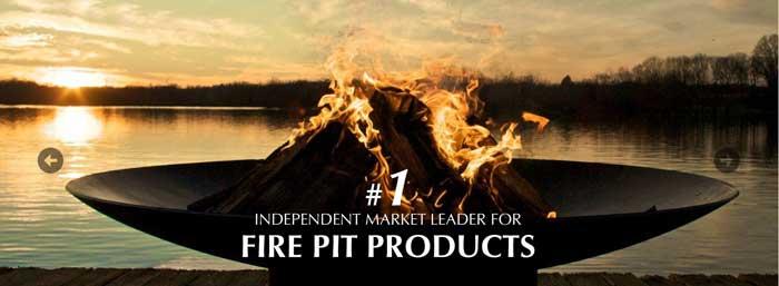 fire-pit-art-fire-pit.jpg