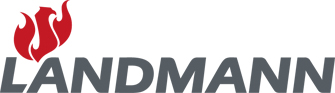 landmann-logo.jpg