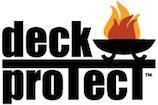 logo-dp-whitebackgroundhomepage.jpg