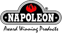 napoleon-logo-brand.jpg