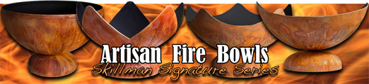 ohio-flame-artisan-fire-bow.jpg