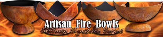 ohio-flame-artisan-fire-bow.jpg