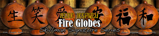 ohio-flame-fire-globe.jpg