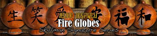 ohio-flame-fire-globe.jpg
