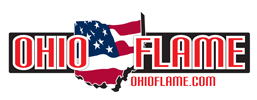 ohio-flame-logo.png
